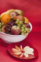 Your fruit bowl will be a top priority for some pests, but you can keep them away naturally.