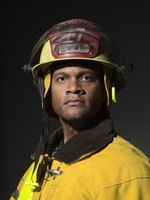 Florida firefighters must be certified to work as career firefighters.