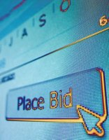 Place your bid quicker by automatically signing in to eBay.