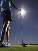 The right shaft will help maximize your golfing abilities.