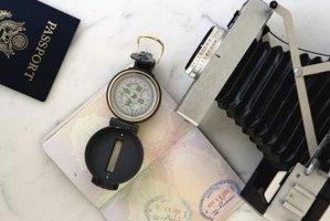 Travisa india tourist visa application form