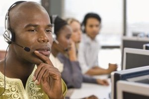 The Five Most Important Characteristics for a Call Center Rep to ...