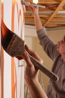 Be prepared for bold changes to your home if you are selected.