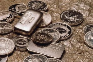 Silver is an effective hedge against monetary inflation.