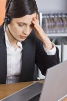 Job burnout can leaving you feeling overwhelmed and helpless.