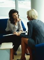 Counselors assist clients with psychological issues.