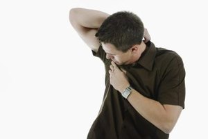 Excessive sweating can cause stains, unpleasant odor and embarrassment for those afflicted.