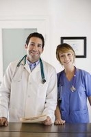 Medical office staff needs effective communication for the betterment of patient care.