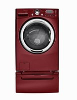 Washing machines are frequently a source of water hammer.
