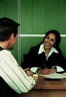 Solicited and unsolicited application letters are used to get job interviews.