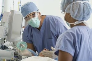 Kidney transplants are one method of treating acute renal failure.