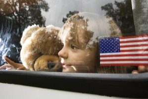 Gel window clings can be used for window decor during holidays or specific seasons.