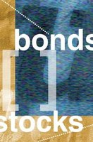 Unlike a common stock issue, a bond has a guaranteed redemption plus yield payments.