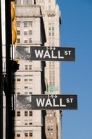Investment banks are often located in New York, but investment bankers often travel for business.