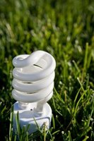 Light bulbs that mimic natural sunlight can improve mood, concentration and energy.