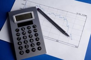 Financial accounting information provides the basis for analysis and strategic planning.