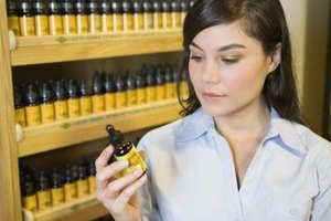 Start a Natural Beauty Store