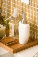 Which soap will win the coveted spot next to your sink?