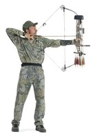 Thunderbolt makes a great bow for all levels of hunting and competitive shooting.