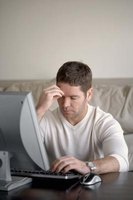 A PC may be more prone to viruses and headaches.