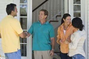 Timely mortgage payments help improve credit tremendously.