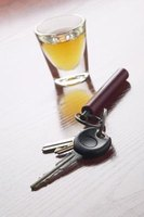 It's possible to expunge your DUI record in Connecticut.