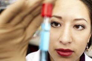 Salinas is the highest-paying area in the country for clinical lab technologists.