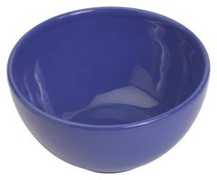 Cobalt is widely used to create a blue pigmentation in cookware and paints