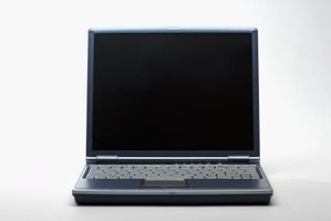 Recover your Toshiba Satellite L505D using the image stored on the device.