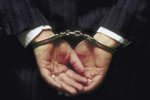 Arrest warrants in Texas are not subject to statute of limitations restrictions.