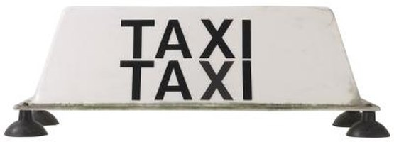 If you are interested in becoming a taxi driver there are a handful of steps that you must complete.