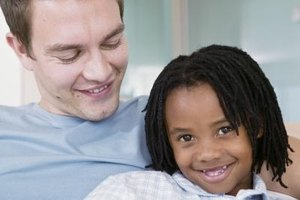 Tennessee DCS works with and assist parents seeking a return of their children.