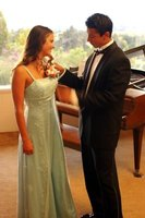 Prom night should be as close to perfect as possible.