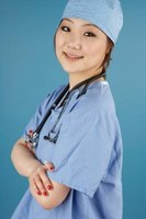 LPN duties in Pennsylvania are defined by their legal scope of practice.