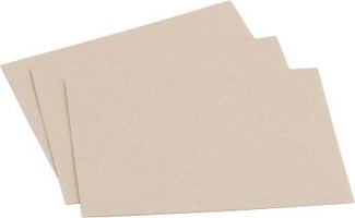 Print uncommon sized envelopes such as the A9 by using custom page size options in your publishing software.
