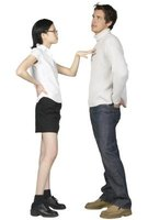 A one-sided relationship can leave you feeling resentful.