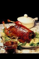 With a few tricks you can cook duck in a crock pot.