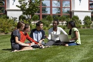 Group counseling can be useful in addressing school truancy issues.