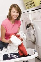 Clothes dryers can kill bedbugs.