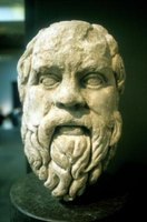 The Socratic method is one of the models of critical thinking.