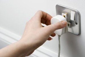 Testing your 220-volt outlet helps to determine wiring problems in your circuit.