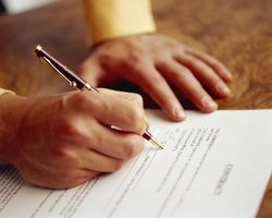 Revise sentences online