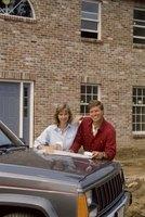 Property Inheritance Laws In Louisiana