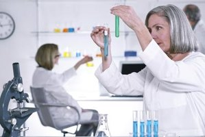 A clinical laboratory may face unique strengths, weaknesses, opportunities and threats not encountered by other organizations.