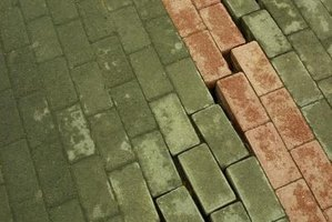 Cracked brick walls are an indicator of a bigger problem.