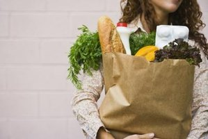 Food brokers play matchmaker between farmers and grocers.