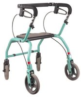 DME includes items such as walkers, wheelchairs and canes, among other supplies.