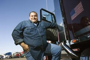 Trucking jobs are expected to increase, with rising wages.