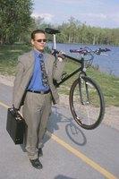 graber guardian 2 bike rack instructions