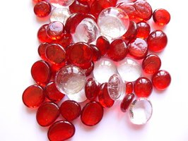 Unscented fragrance beads are available at craft stores.